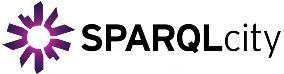 sparql city logo