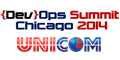 DevOps Summit Chicago