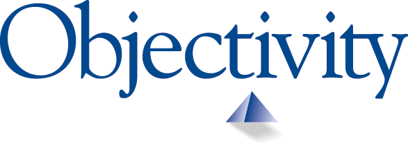 Objectivity_logo