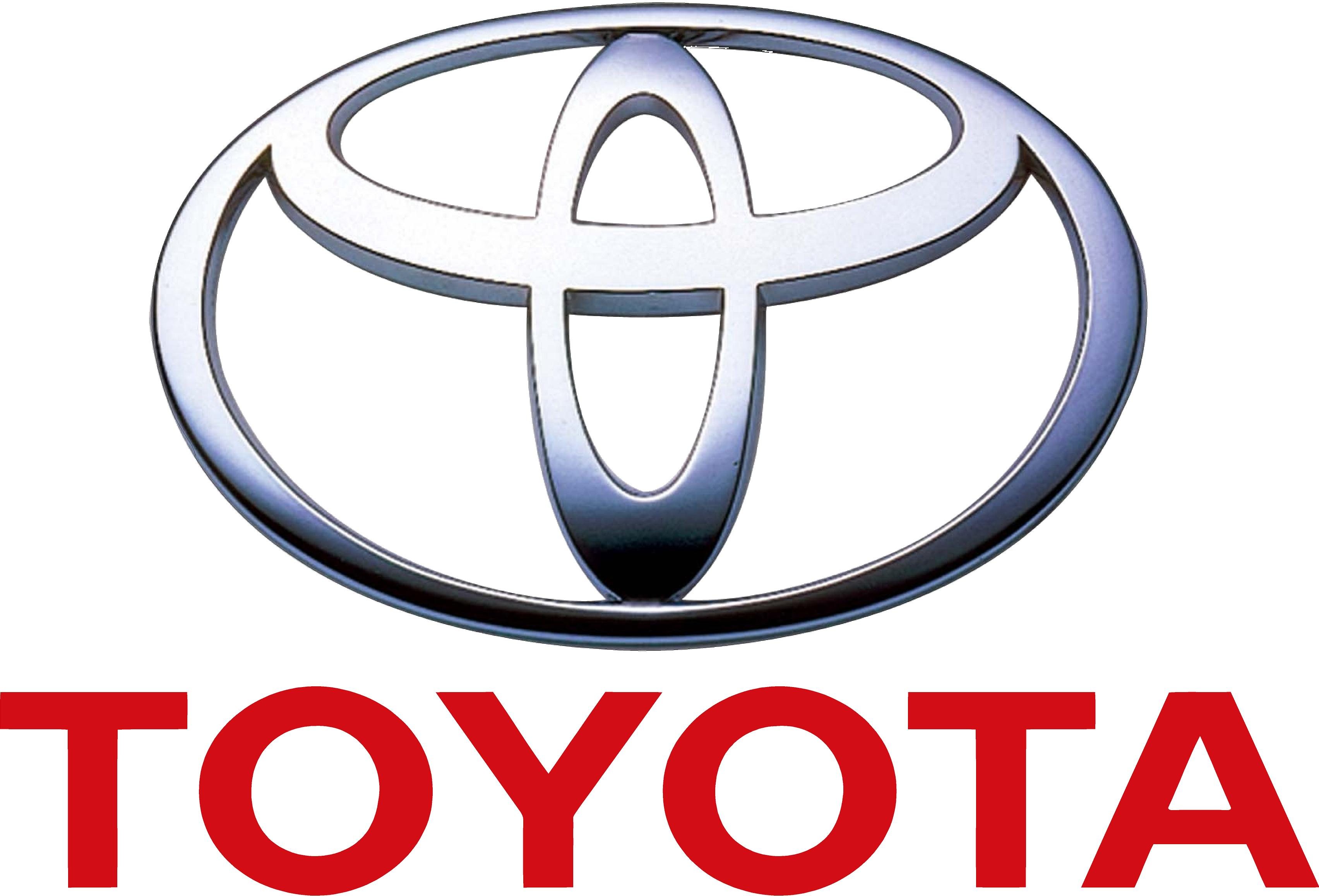 how toyota revamped its topsy fr
