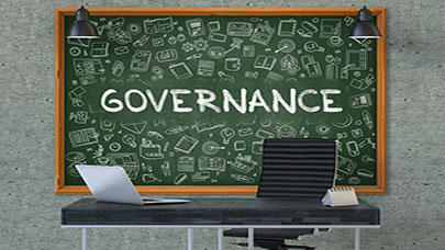 Driving Business Transformation through Data Governance Strategies