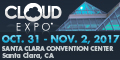 Cloud Expo West 2017