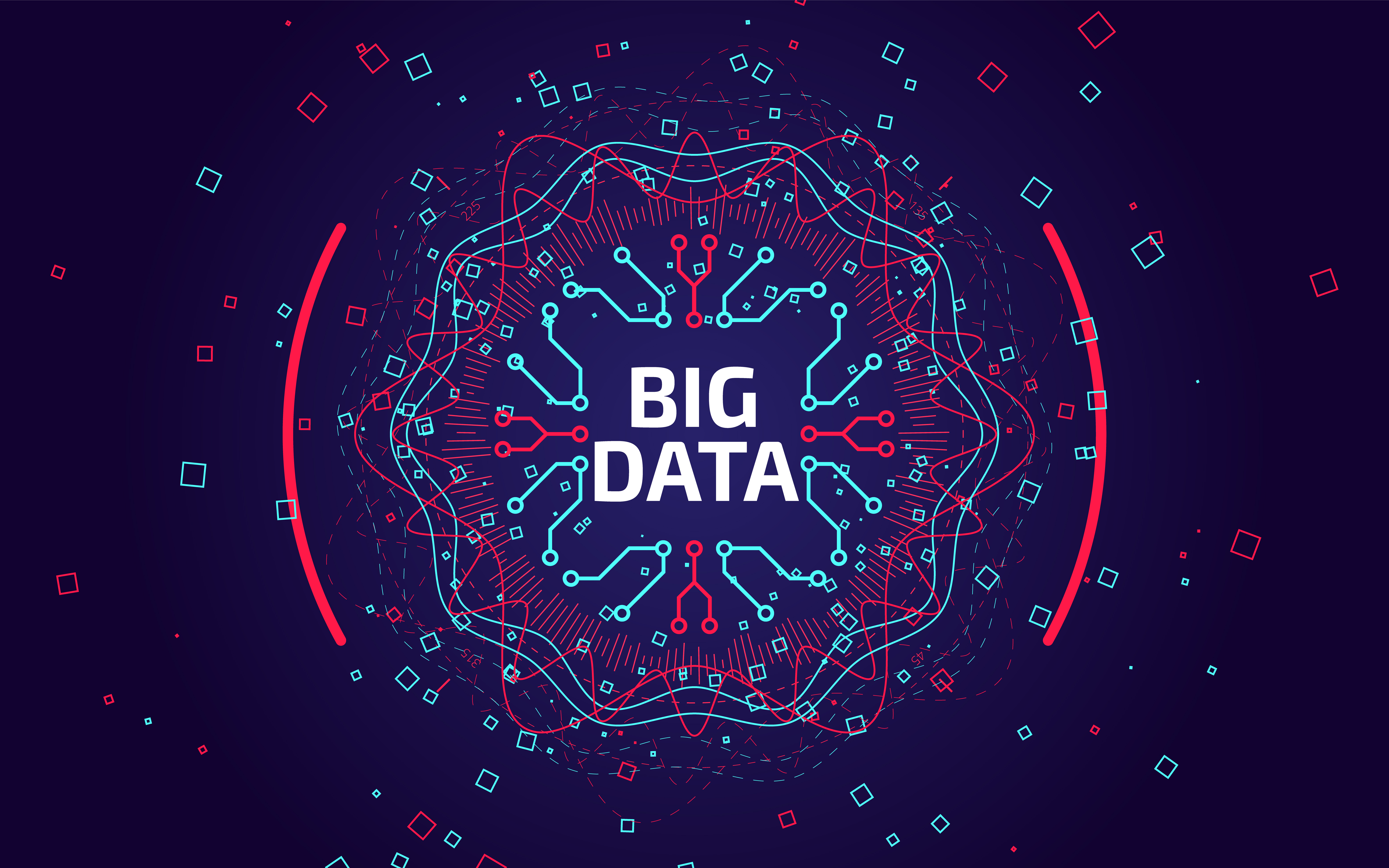 Attunity Relishes Role As Connective Tissue For Big Data