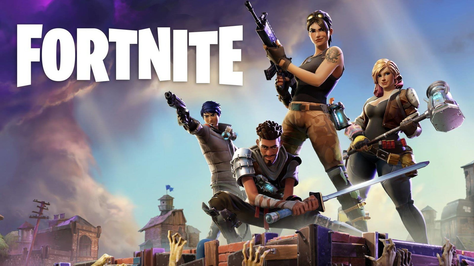 Inside Fortnite's Massive Data Analytics Pipeline