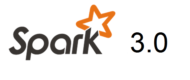 A Decade Later, Apache Spark Still Going Strong