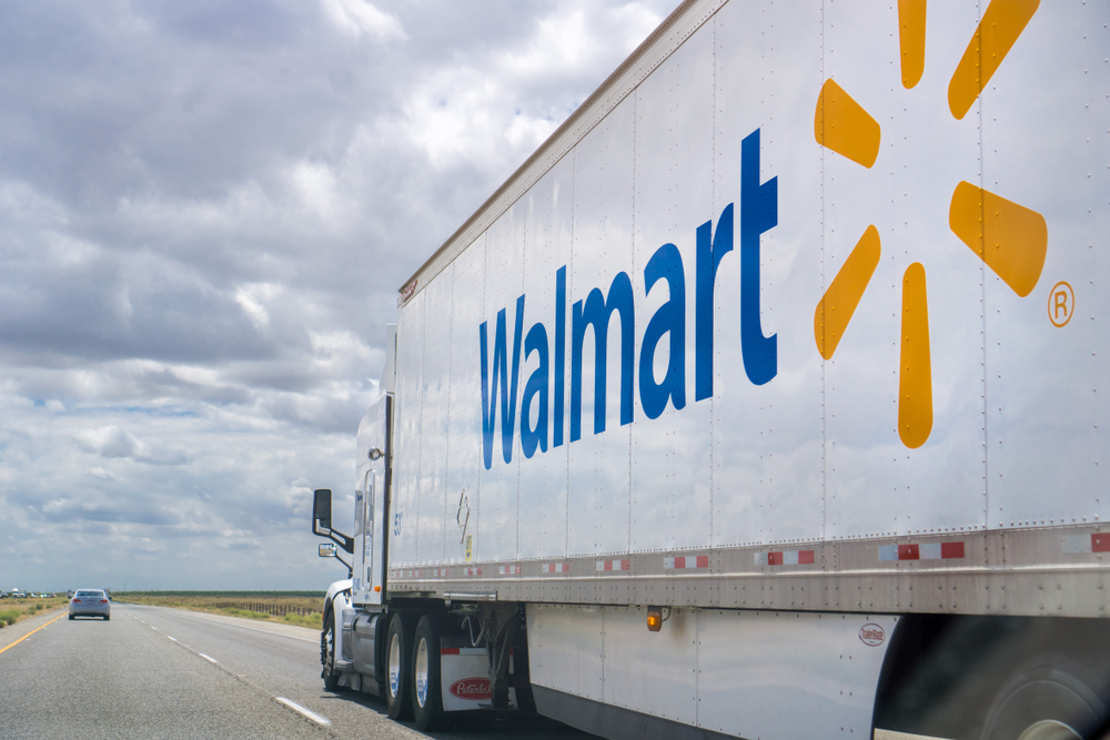 How Walmart Uses Nvidia GPUs for Better Demand Forecasting