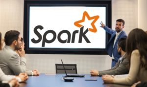 Apache Spark Is Great, But It's Not Perfect