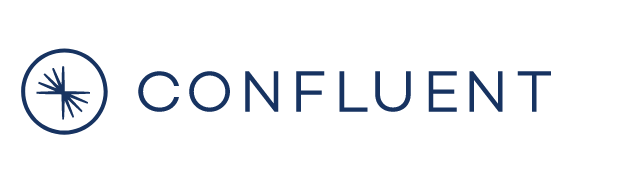 Confluent Files to Go Public. Who Could Be Next?